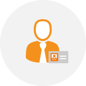 supplier profile manager