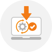 product upload extension for magento